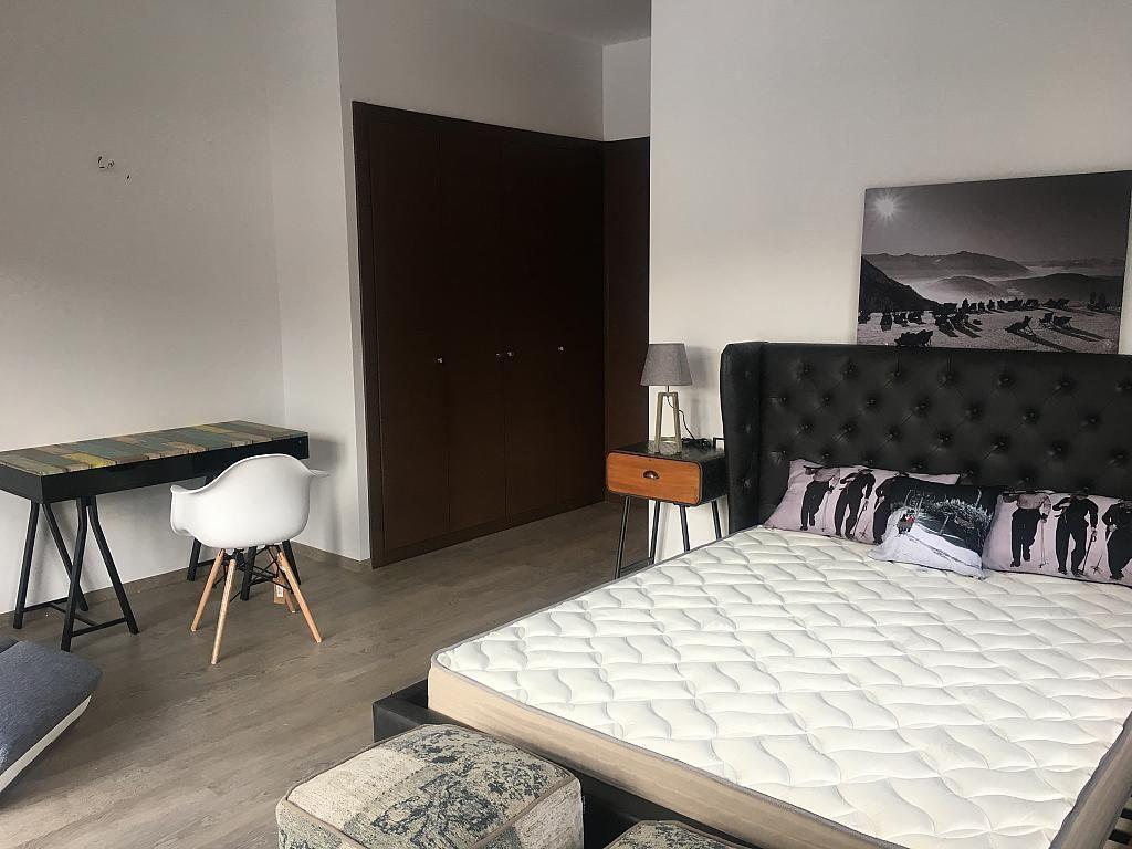 Casa pareada en alquiler opción compra en calle Dels Oriosos, Anyós - 387602686