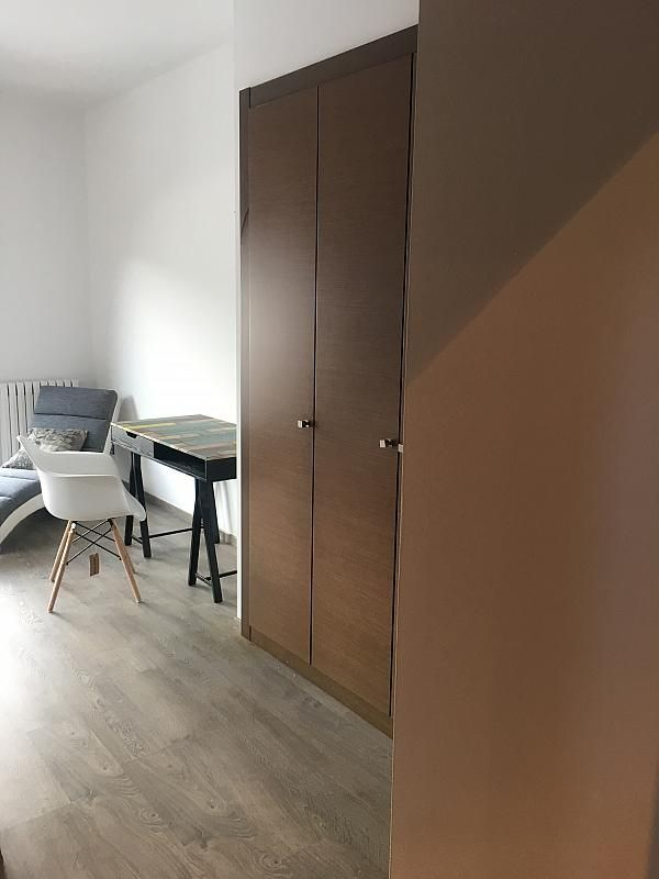 Casa pareada en alquiler opción compra en calle Dels Oriosos, Anyós - 387602692