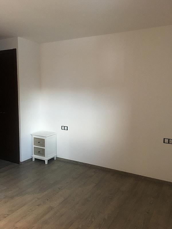 Casa pareada en alquiler opción compra en calle Dels Oriosos, Anyós - 387602705