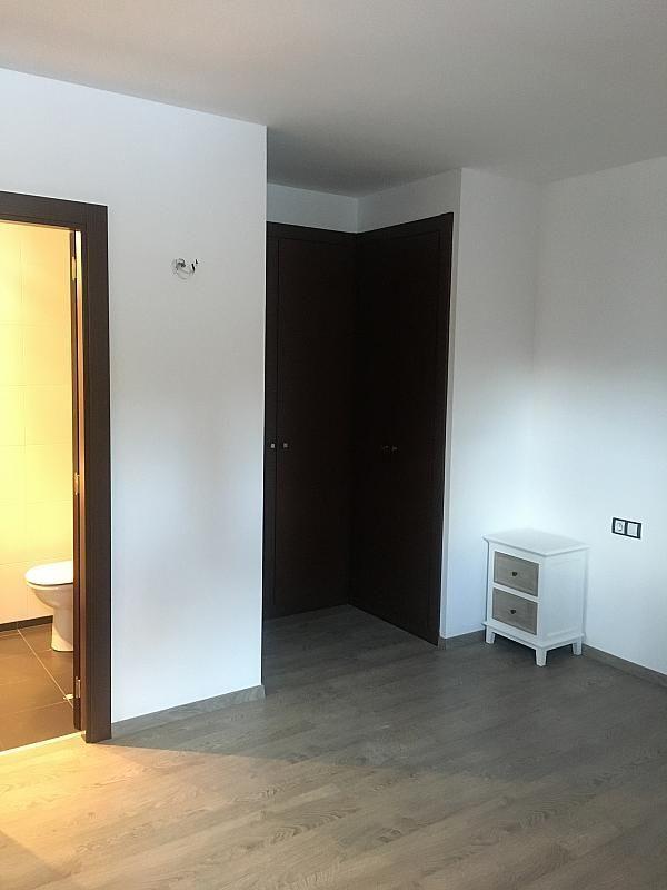 Casa pareada en alquiler opción compra en calle Dels Oriosos, Anyós - 387602709