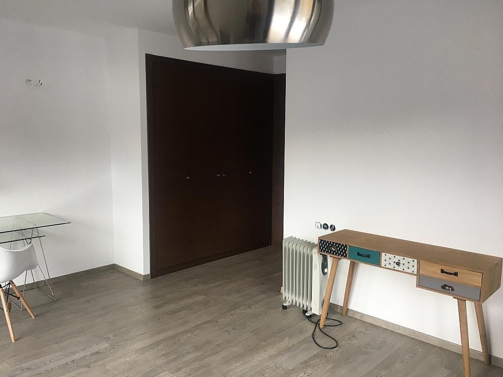 Casa pareada en alquiler opción compra en calle Dels Oriosos, Anyós - 387602737