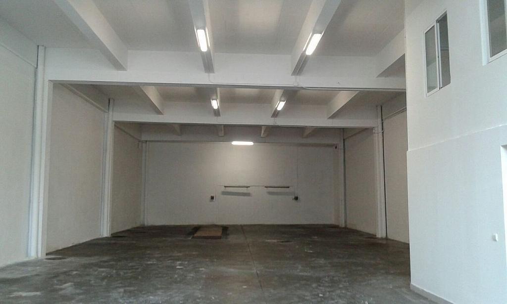 Otros - Local en alquiler en Oiartzun - 280509476