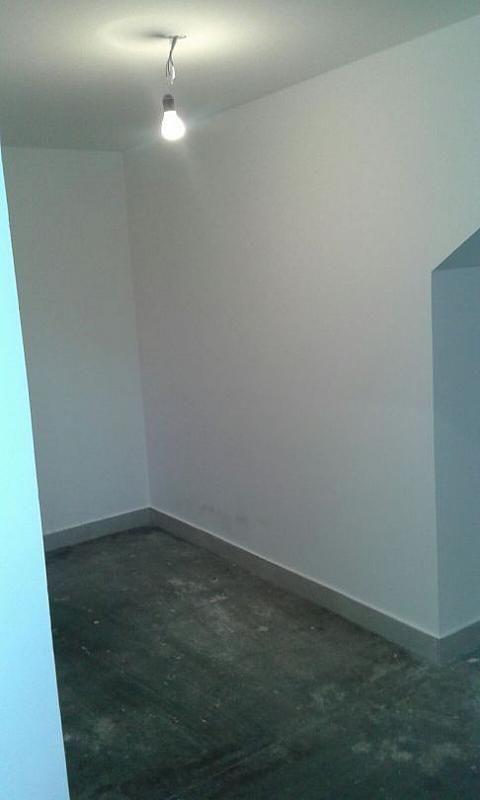 Otros - Local en alquiler en Oiartzun - 280509482