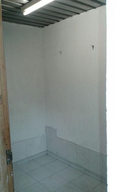 Otros - Local en alquiler en Oiartzun - 280509494