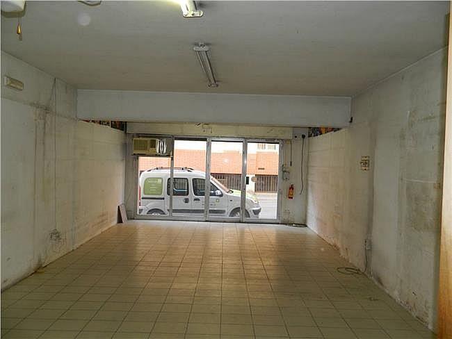 Local comercial en alquiler en Caldes de Montbui - 304589508