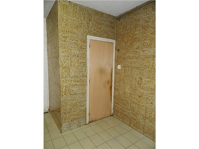 Local comercial en alquiler en Caldes de Montbui - 304589517
