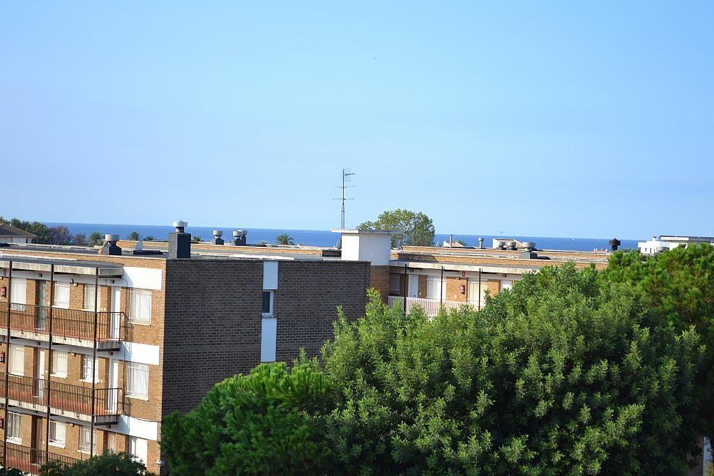 Vistas - Apartamento en venta en calle Del Sol, Sol cambrils en Cambrils - 327635730