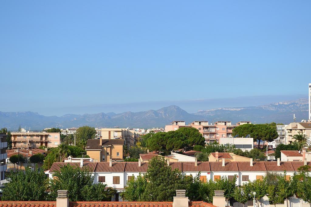 Vistas - Apartamento en venta en calle Del Sol, Sol cambrils en Cambrils - 327635739