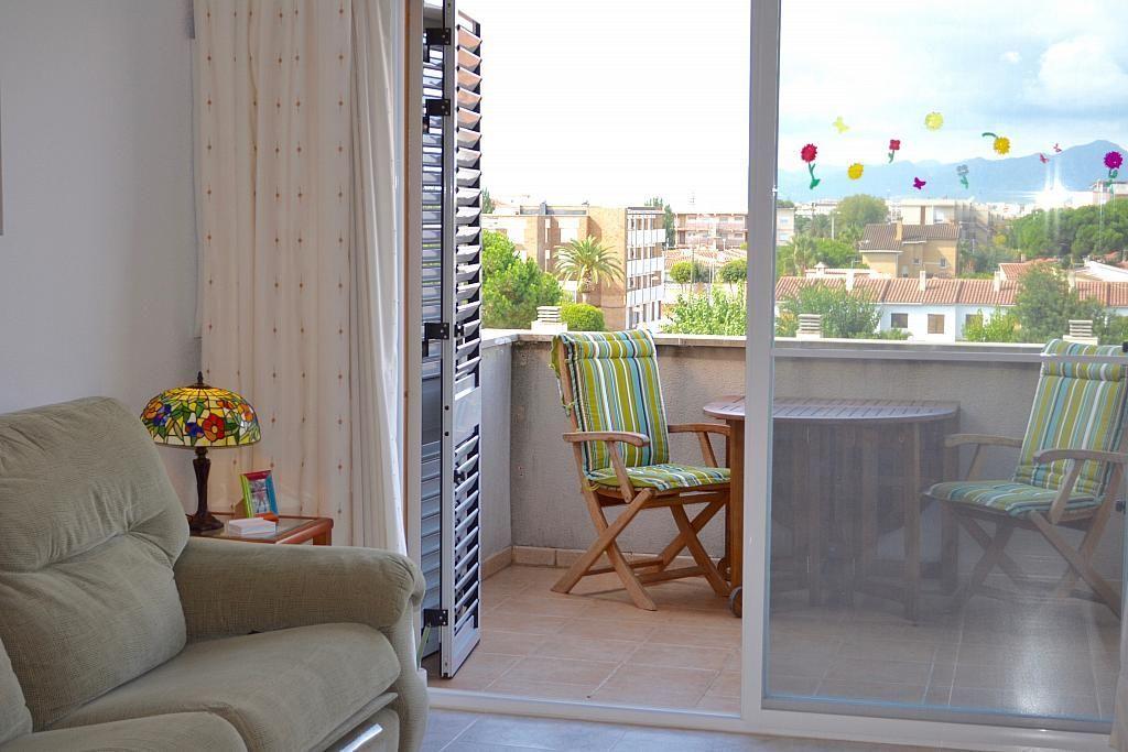 Detalles - Apartamento en venta en calle Del Sol, Sol cambrils en Cambrils - 327635943