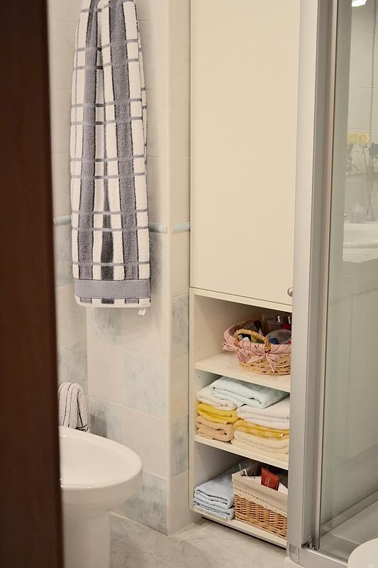 Detalles - Apartamento en venta en calle Del Sol, Sol cambrils en Cambrils - 327635969