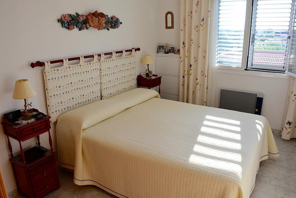 Dormitorio - Apartamento en venta en calle Del Sol, Sol cambrils en Cambrils - 327636178