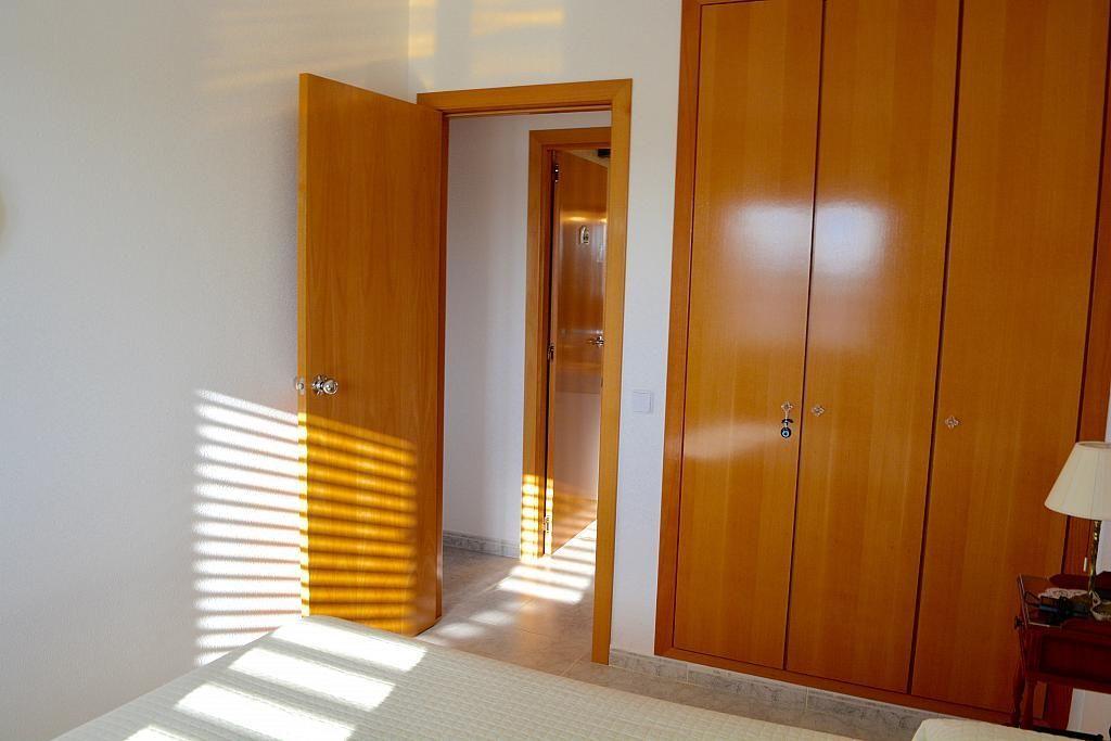 Detalles - Apartamento en venta en calle Del Sol, Sol cambrils en Cambrils - 327636374