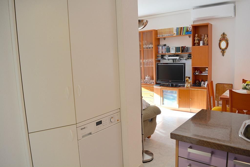 Detalles - Apartamento en venta en calle Del Sol, Sol cambrils en Cambrils - 327636695
