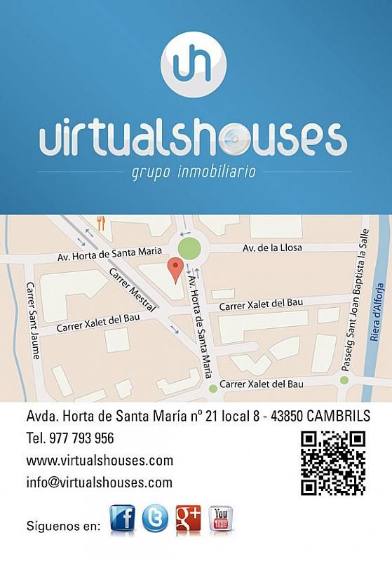 Detalles - Apartamento en venta en calle Del Sol, Sol cambrils en Cambrils - 327637084