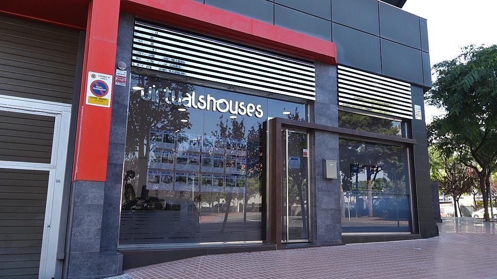 Detalles - Apartamento en venta en calle Del Sol, Sol cambrils en Cambrils - 327637093