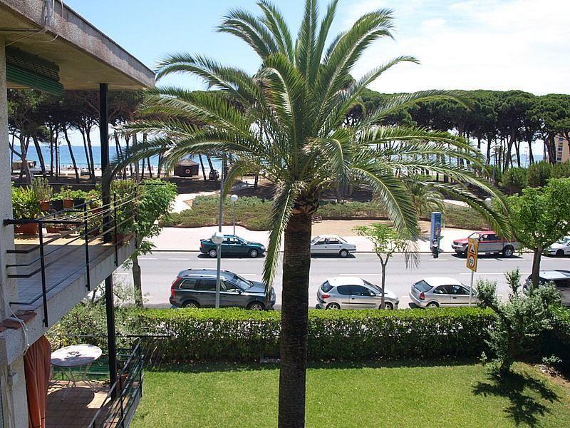 Vistas - Apartamento en venta en calle Pau Casals, Pineda, La - 200426092