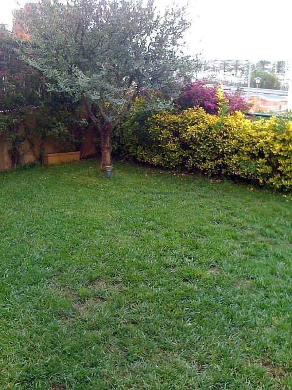 Casa en alquiler opción compra en calle Can Targa, Masnou - 240685835