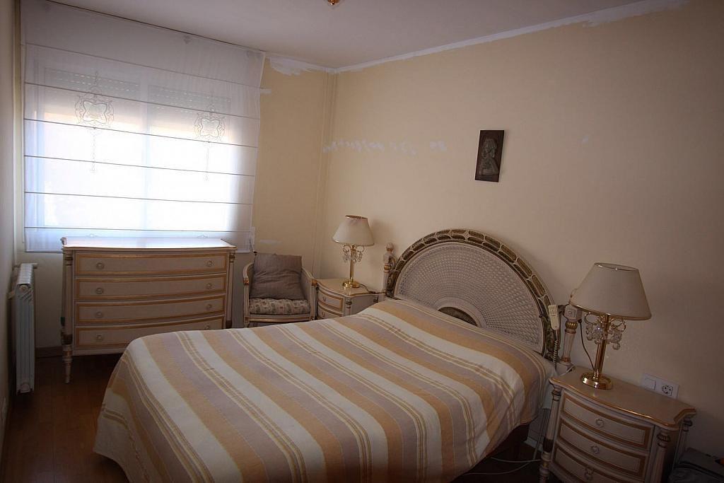 Casa en alquiler opción compra en calle Can Targa, Masnou - 240685836
