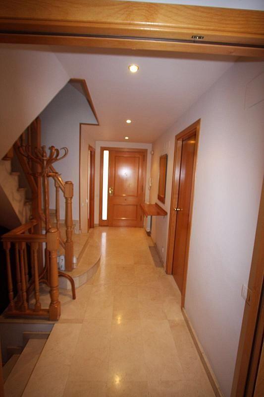 Casa en alquiler opción compra en calle Can Targa, Masnou - 240685839