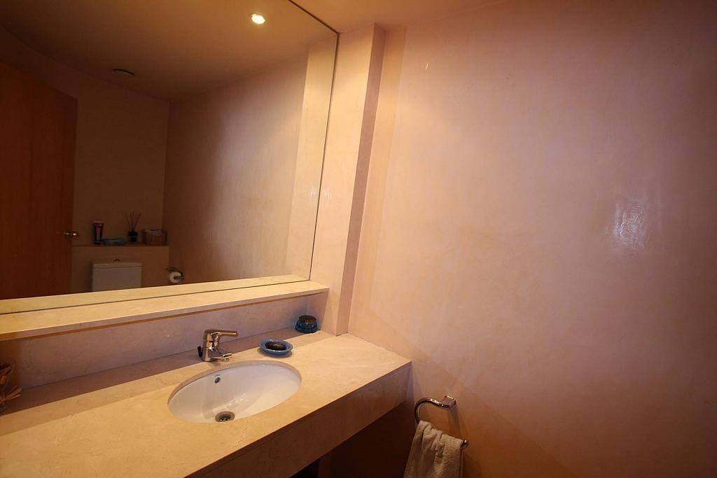 Casa en alquiler opción compra en calle Can Targa, Masnou - 240685844