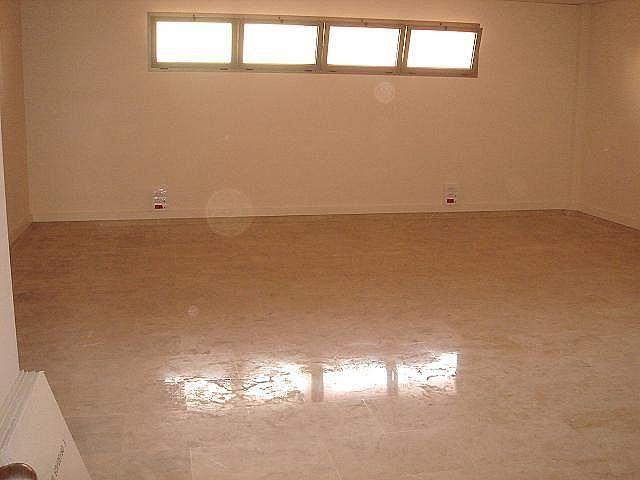 Oficina en alquiler en calle Mesa y López, Guanarteme en Palmas de Gran Canaria(Las) - 228426321