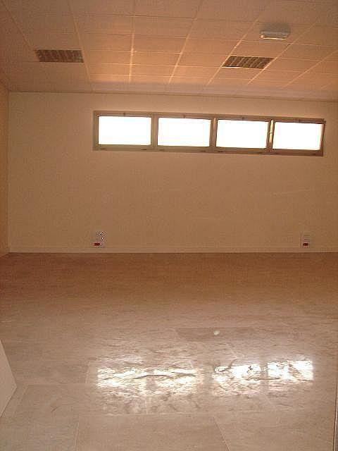 Oficina en alquiler en calle Mesa y López, Guanarteme en Palmas de Gran Canaria(Las) - 228426324