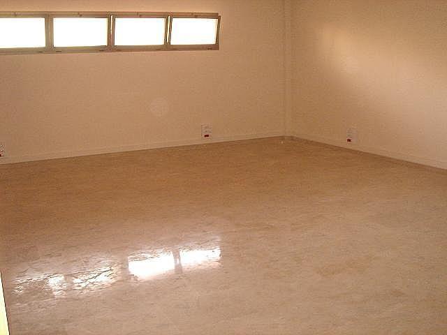 Oficina en alquiler en calle Mesa y López, Guanarteme en Palmas de Gran Canaria(Las) - 228426326
