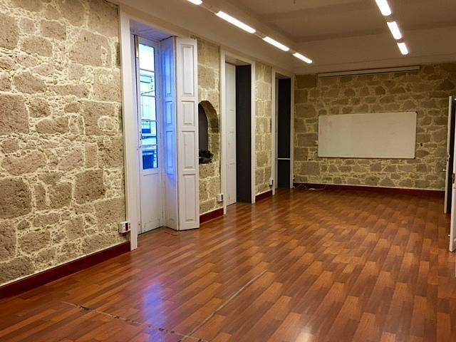 Oficina en alquiler en calle Perojo, Vegueta en Palmas de Gran Canaria(Las) - 240400545
