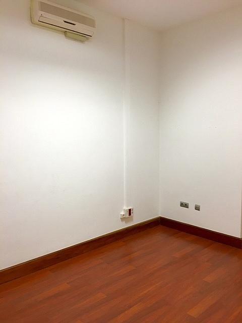 Oficina en alquiler en calle Perojo, Vegueta en Palmas de Gran Canaria(Las) - 240400548