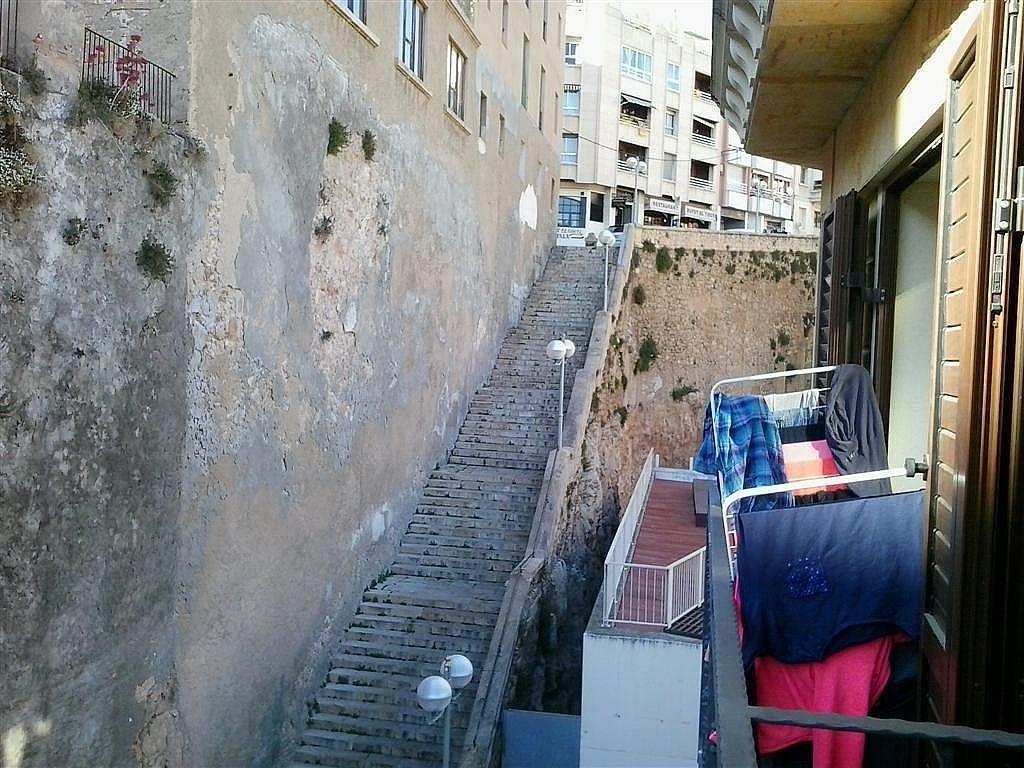 Piso en venta en barris mar tims en tarragona 15 v pv650 for Ya encontre piso