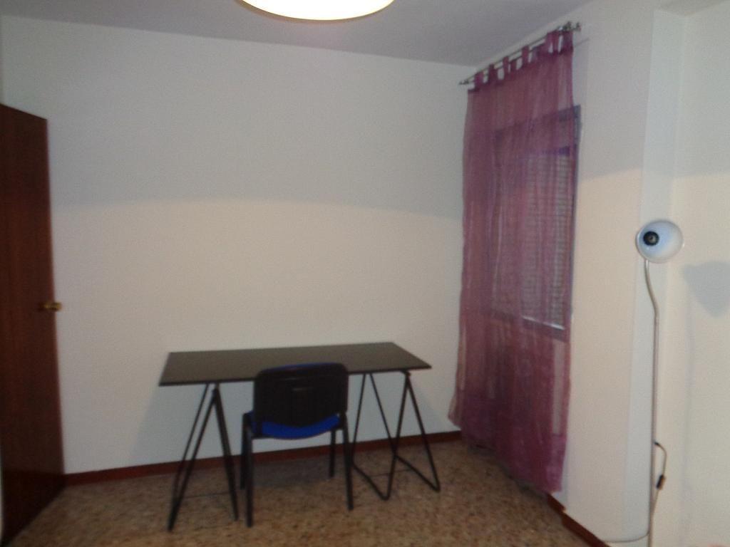 Piso en alquiler en calle Toledo, Ciudad Real - 202090683