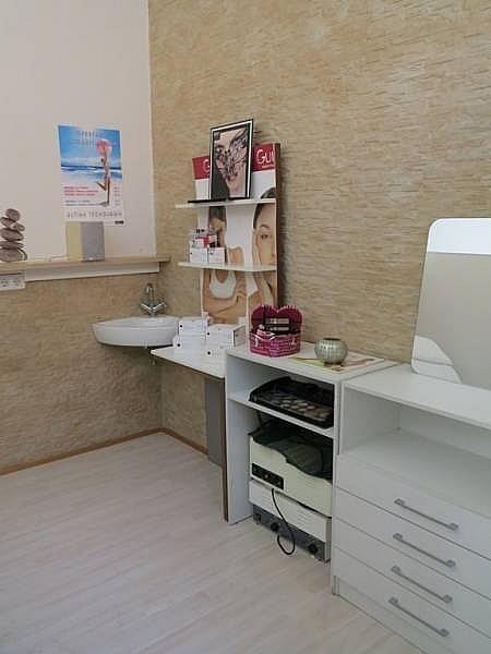 Foto - Local comercial en alquiler en Bonrepòs i Mirambell - 182152441