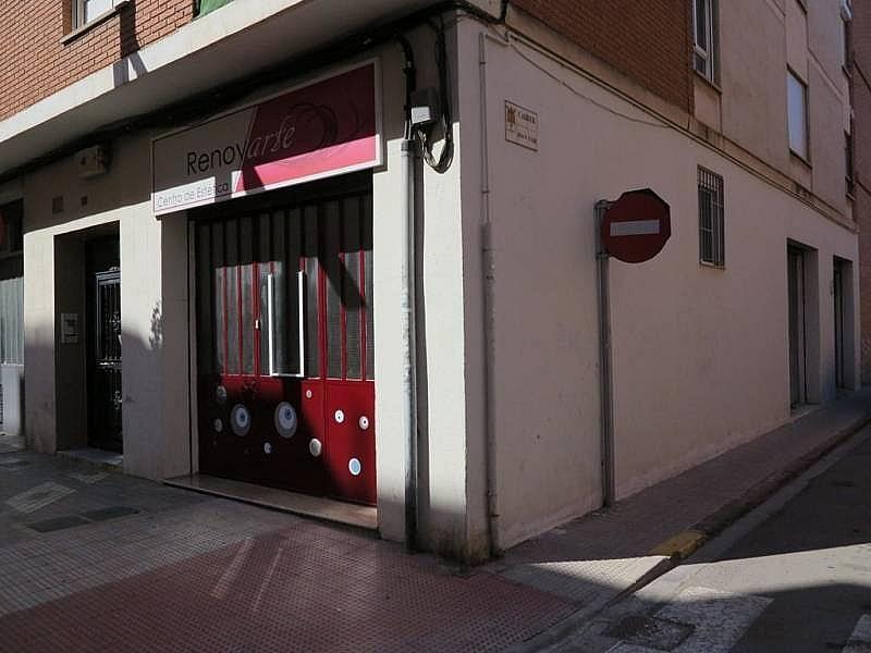 Foto - Local comercial en alquiler en Bonrepòs i Mirambell - 182152456