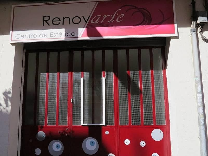 Foto - Local comercial en alquiler en Bonrepòs i Mirambell - 182152459