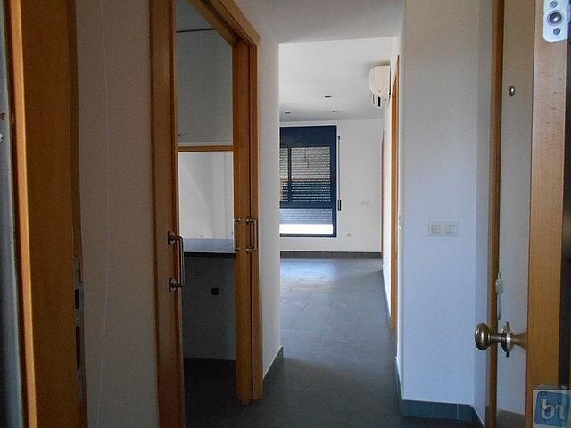 Apartamento en venta en calle Antoni Gaudi, Segur de Calafell - 289187047