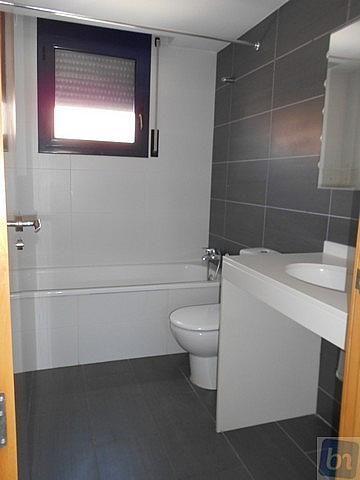 Apartamento en venta en calle Antoni Gaudi, Segur de Calafell - 289187052