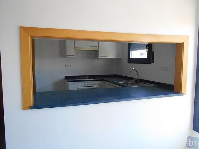 Apartamento en venta en calle Antoni Gaudi, Segur de Calafell - 289187055