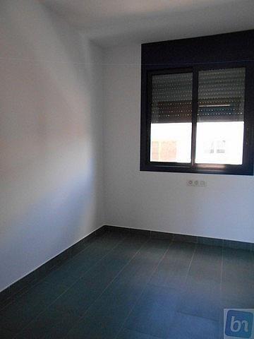 Apartamento en venta en calle Antoni Gaudi, Segur de Calafell - 289187060