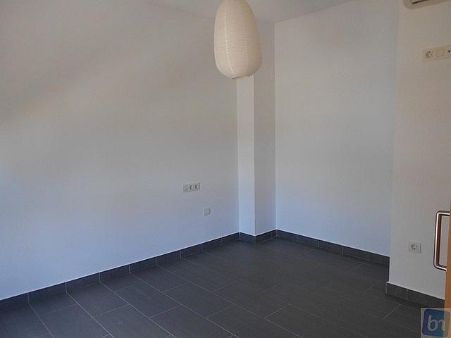Apartamento en venta en calle Antoni Gaudi, Segur de Calafell - 289187065