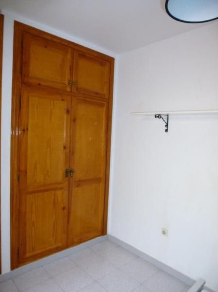 Dormitorio - Apartamento en venta en calle Igea, La barquera en Roda de Barà - 101374616