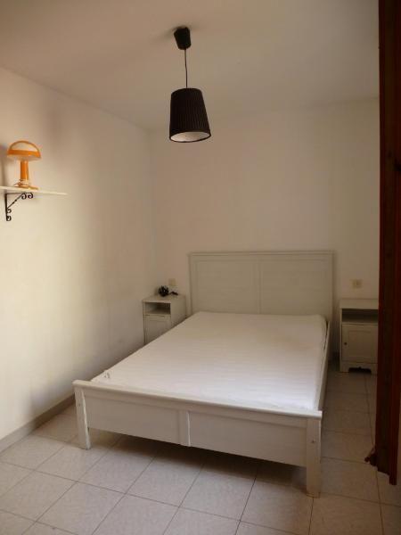 Comedor - Apartamento en venta en calle Igea, La barquera en Roda de Barà - 101374618