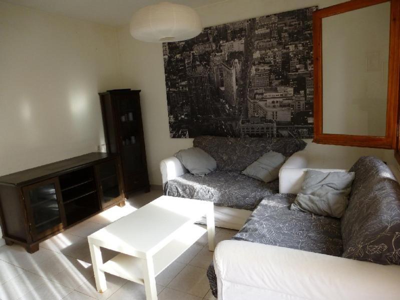 Salón - Apartamento en venta en calle Igea, La barquera en Roda de Barà - 101374628