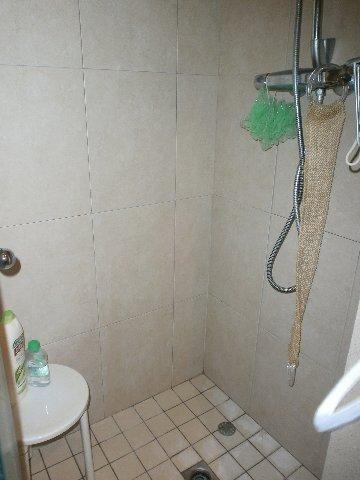 Detalles - Apartamento en venta en calle Ferrocarill, Creixell - mar en Creixell - 109455170