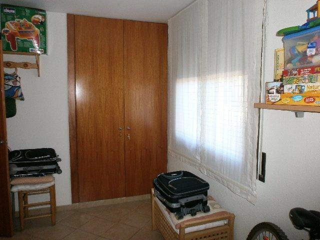Dormitorio - Apartamento en venta en calle Ferrocarill, Creixell - mar en Creixell - 109455175