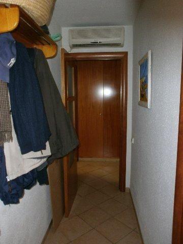 Detalles - Apartamento en venta en calle Ferrocarill, Creixell - mar en Creixell - 109455180