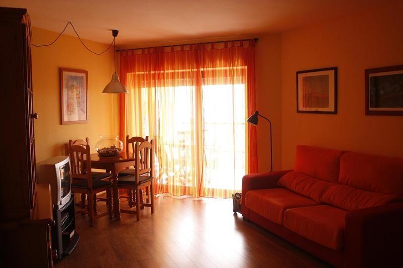 Apartamento en venta en calle Roma, Port romà en Creixell - 123618568