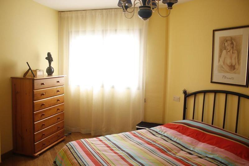 Apartamento en venta en calle Roma, Port romà en Creixell - 123618575