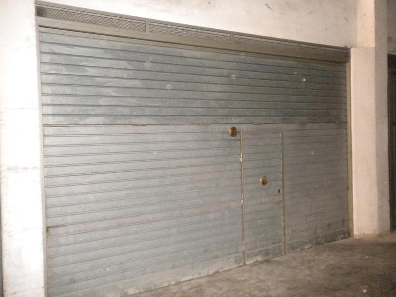 Apartamento en venta en calle Roma, Port romà en Creixell - 123618579
