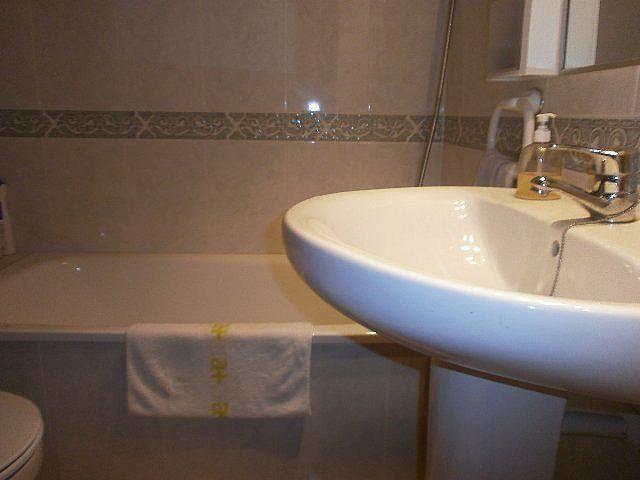 Balcón - Apartamento en venta en calle Foixarda, Nirvana en Coma-Ruga - 126519694