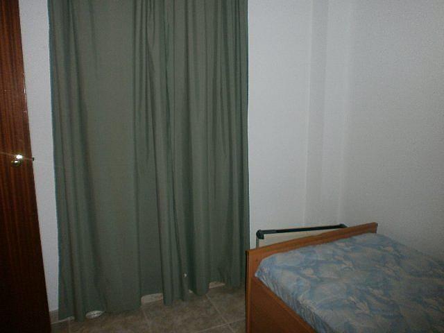 Dormitorio - Apartamento en venta en calle Foixarda, Nirvana en Coma-Ruga - 126519702